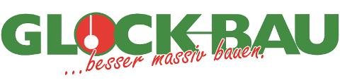 Glock-Bau